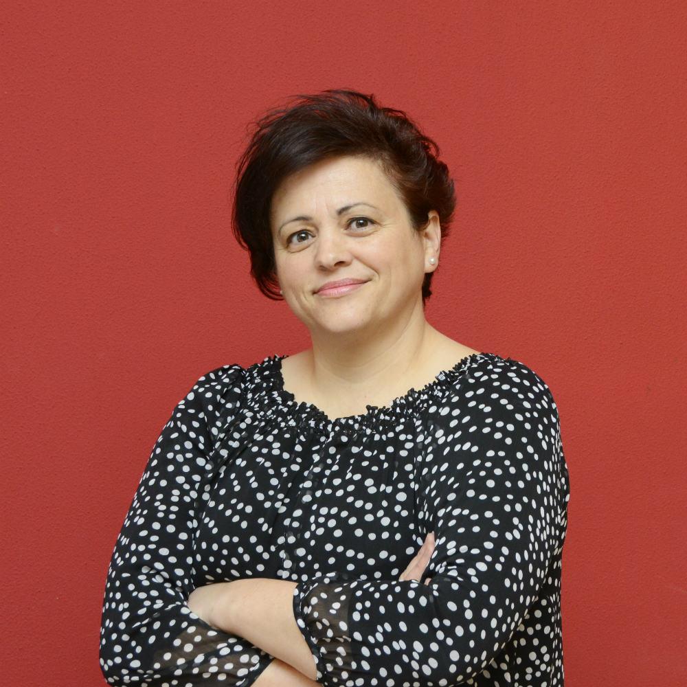 Mónica Botana Vilaseco
